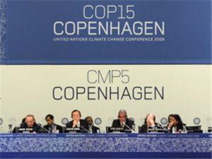 Hội nghị Copenhagen