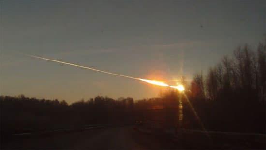 meteorite-russian2